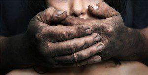 Terapia psicológica Alicante