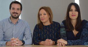 Psicólogos en Alicante,